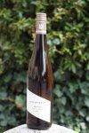 2014er Riesling trocken Quarzit, Weingut Peter Jakob Kühn