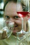 Geschenkgutschein Basis Weinseminar -riechen-schmecken-genießen-