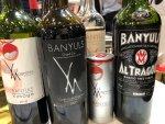 U 30 Online Weinevent - Zoom-Veranstaltung 27. Juni 2020 19.30 Uhr