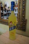 Lemonel Limoncello Liqueur