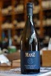 """2015er Chardonnay trocken """"Kalkstein"""""""