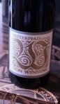 2014er Riesling trocken Reiterpfad, Weingut Von Winning