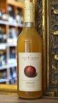 Rubinette Apfelsaft (Direktsaft)