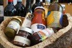 Geschenkgutschein Bella Italia - Italiens Weinspezialitäten!