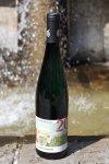 2011er Riesling Zeppwingert, Weingut Immich-Batterieberg, Mosel