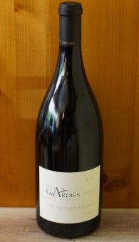 2008er Clos de Vignes -Côtes du Roussillon Villages - Magnum 1,5l