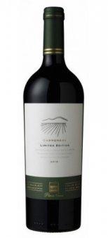 2013er Camenere Reserva Limited Edition