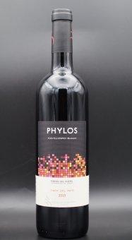 2014er Phylos