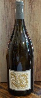 2014er Riesling trocken Reiterpfad, Weingut Von Winning Magnum 1,5 l