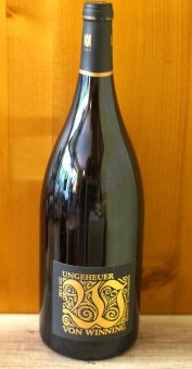 2014er Riesling trocken Ungeheuer, Weingut Von Winning Magnum 1,5l