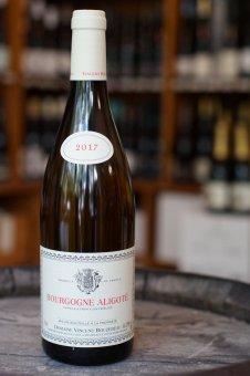 2019er Bourgogne Aligoté