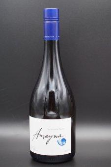 2020er Amayna Sauvignon Blanc