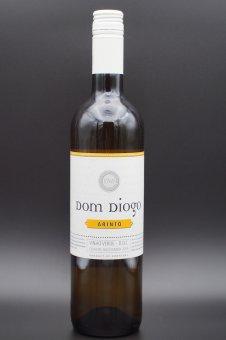 2019er Arinto Dom Diogo Vinho Verde