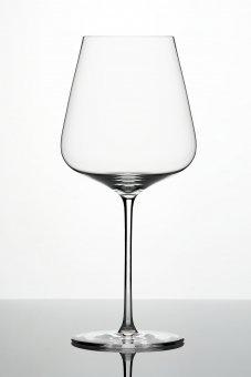 Zalto Glas Denk Art Bordeaux