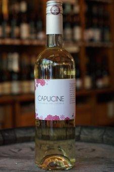2019er Capucine - Hameau des Ollieux