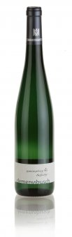 2014er Marienburg GG Farlay Riesling trocken Magnum 1,5l