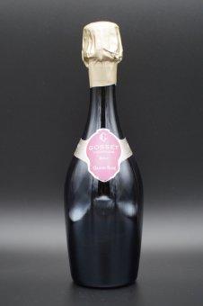 Grand Rose Brut 0,375 l