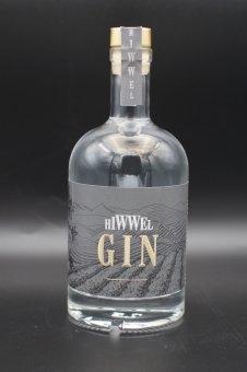 Hiwwel Gin 0,5 l