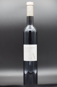 Banyuls Traditionell Inspiration Arente Hors d´Age