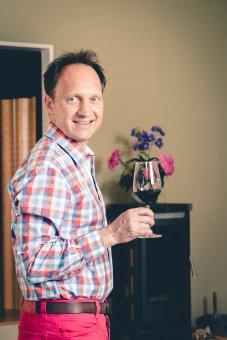 Geschenkgutschein U 30 Weinseminar - advanced