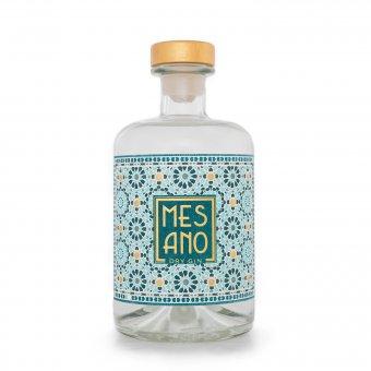Gin Tonic Paket