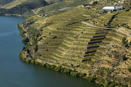 Geschenkgutschein Portugal - Entdeckerland entdecken!