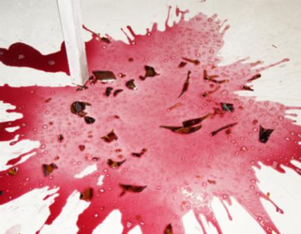 Online-Wein-Event Hoch die Hände Wochenende Rotweine@Home  7. Mai 2021 19.30 Uhr