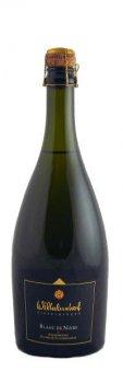 """2016er Pinot brut """"blanc de noirs"""" MAGNUM"""