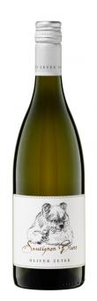 2020er Sauvignon Blanc trocken (OZ)