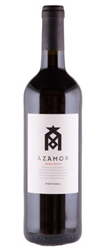 2015er Azamor Single Estate