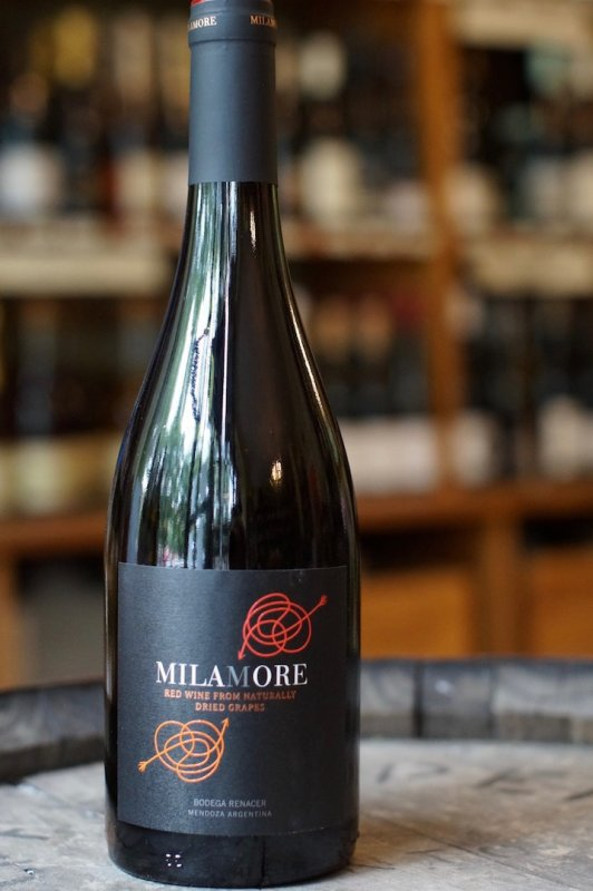 2015er Milamore
